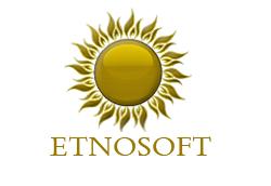 Etnosoft