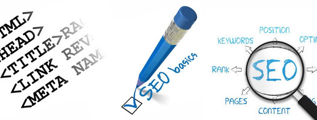 What is Search Engine Optoimization (SEO) ?