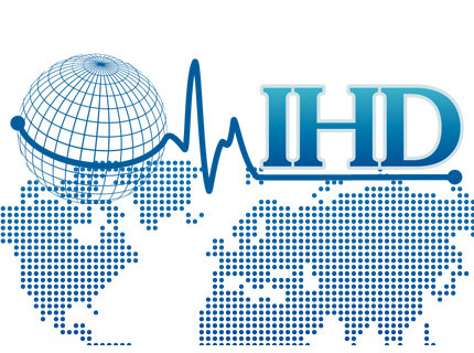 Inter-Health Domain