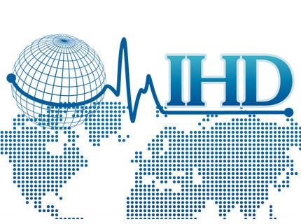 Inter-Health Domain