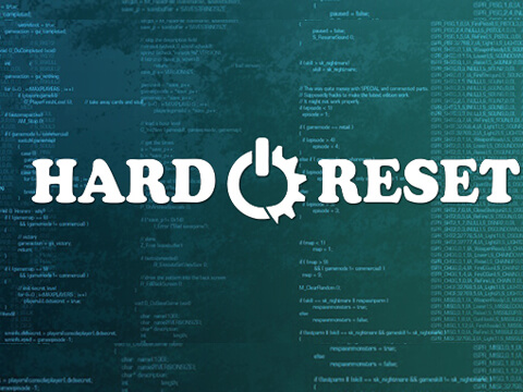 HardReset.Guru – directory of cellphones manuals