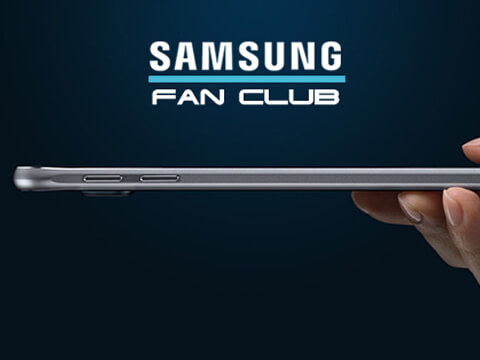 World's biggest directory of Samsung models and firmwares