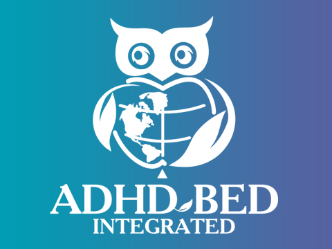 ADHD&BED Integrated