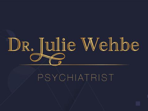 Dr. Julie Wehbe